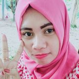 Rhya from Ternate | Woman | 27 years old | Capricorn