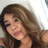 Angelica from Sunnyside | Woman | 23 years old | Capricorn