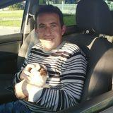 Robersex from Oviedo | Man | 44 years old | Gemini