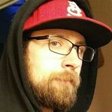 Justin from Marquette Heights | Man | 31 years old | Aries
