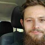 Tsktsk from Las Vegas | Man | 29 years old | Gemini