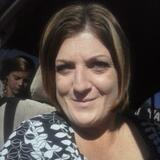 Tammie from Ellicott City | Woman | 33 years old | Capricorn