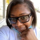 Tt from Bronx | Woman | 38 years old | Gemini
