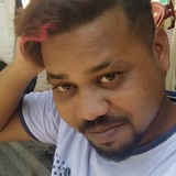 Deepak from Sonepur | Man | 28 years old | Cancer