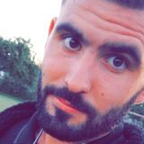 Quentin from Varades | Man | 24 years old | Cancer