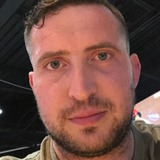 Nelson from Evansville   Man   36 years old   Libra