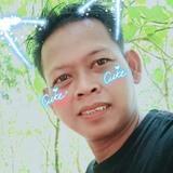 Edo from Surakarta | Man | 37 years old | Taurus