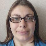 Paula from Watlington | Woman | 31 years old | Virgo