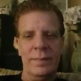 Captain from Edmonds | Man | 51 years old | Sagittarius