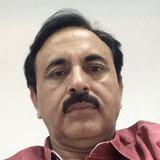 Abrar from Abu Dhabi | Man | 62 years old | Taurus