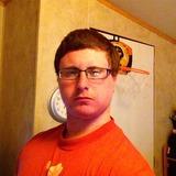 Yungcrazii from Walnut Ridge | Man | 23 years old | Taurus