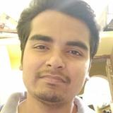 Amit from Sambalpur | Man | 27 years old | Taurus