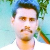 Venkey from Bapatla | Man | 25 years old | Scorpio