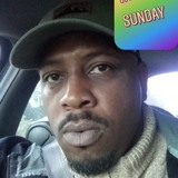 Rizzz from Cleveland | Man | 43 years old | Libra