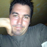 Peter from Celle | Man | 39 years old | Aquarius