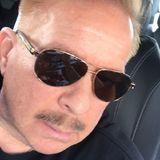 Callme from Wheaton | Man | 49 years old | Taurus