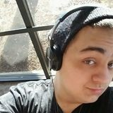 Dsp from Eden Prairie | Man | 23 years old | Leo