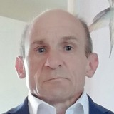 Bri from Pocklington | Man | 58 years old | Taurus