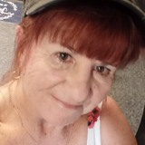 Ronjaste3Y from Kansas City | Woman | 63 years old | Leo