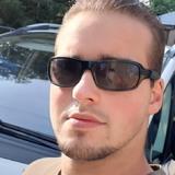 Nic from Sondershausen | Man | 21 years old | Libra