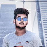 Avi from Danapur | Man | 22 years old | Cancer