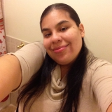 Bebital from White Plains | Woman | 28 years old | Gemini