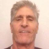 Steven from Vero Beach   Man   51 years old   Leo