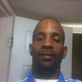 Tre from North Peoria | Man | 44 years old | Pisces