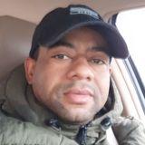 Jhon from Boston | Man | 46 years old | Sagittarius