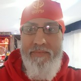 Bhangu5I from London   Man   50 years old   Aquarius