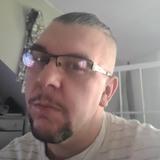 Corey20Strd from Joplin | Man | 37 years old | Taurus