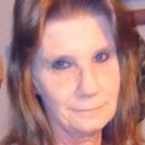 Janna from Piedmont | Woman | 54 years old | Virgo