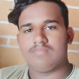 Kalyan from Sattenapalle | Man | 23 years old | Taurus