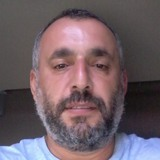 Yuceldalkiligd from Leipzig | Man | 44 years old | Pisces