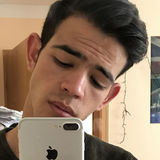 Ahmed from Maulburg | Man | 22 years old | Virgo