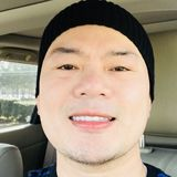 Mikepham from Newport News | Man | 37 years old | Scorpio