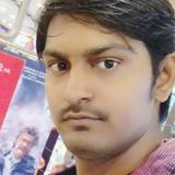 Yogendra from Ranchi | Man | 27 years old | Pisces