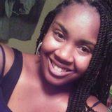 Kalibabe from Laguna | Woman | 28 years old | Libra