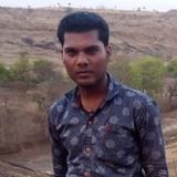 Nilesh from Betul Bazar | Man | 26 years old | Cancer