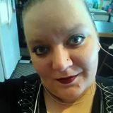 Randilue from Evart | Woman | 31 years old | Leo