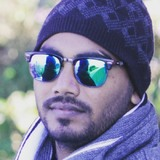 Romeo from Bhawanipatna | Man | 28 years old | Pisces