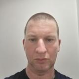 Carlos from Penkridge   Man   43 years old   Sagittarius