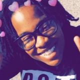 Nana from Chicago Heights | Woman | 20 years old | Capricorn