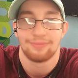 Andy from Savannah | Man | 22 years old | Gemini