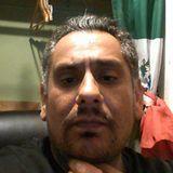 Victor from South El Monte   Man   44 years old   Sagittarius