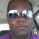 Bigbabby from Sebring | Man | 25 years old | Aquarius