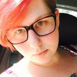 Karmella from Syracuse | Woman | 25 years old | Sagittarius
