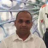 Veer looking someone in Haryana, India #10