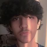 Sam from Kuala Lumpur | Man | 18 years old | Taurus