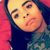 Lexus from Klamath Falls | Woman | 22 years old | Aquarius